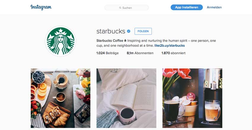 starbucks_instagram